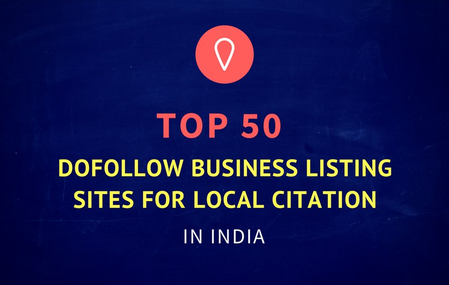 Top 50 DoFollow Business Listing Sites in India for Local Citation:  http://www. simpleample.com/2017/07/top-50 -dofollow-business-listing-sites-in-india-local-citation.html#.WXHi5XgE284.twitter &nbsp; …   #SEO #localmarketing #India #citation<br>http://pic.twitter.com/lmpkPynVBZ