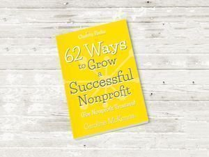 Download my free eBook today - with practical advice to help develop your #nonprofit organisation  http:// buff.ly/2v4LhbU  &nbsp;   #socialenterprise <br>http://pic.twitter.com/BXHlBniZ4N