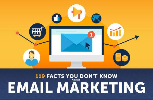 Digital Marketing News: Email Marketing Facts, Gen Z Media Usage &amp;amp; Snap Publisher Tool #localseo  http:// feedproxy.google.com/~r/OnlineMarke tingSEOBlog/~3/79_Lx4i3ngU/ &nbsp; … <br>http://pic.twitter.com/TXdxBQMENT