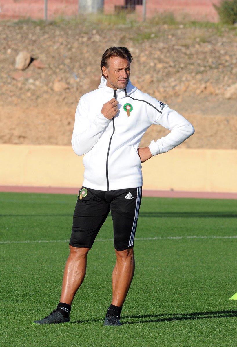 Maroc Bledije Vais Football Tlfk1jc3 Passer On Mon 85de Twittera Im7gvYyfb6