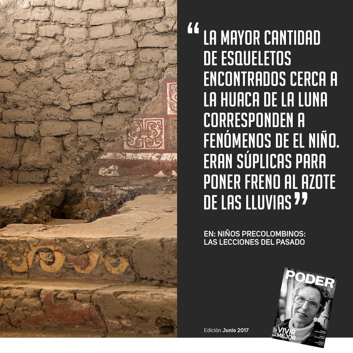 Revista Poder Peru On Twitter Las Culturas Prehispanicas Los Valles Y Desiertos Se Reinventaron Con El Fenomeno Del Nino Enterate Mas En La Ultima Edicion De Poder Https T Co Jtdl48asxd
