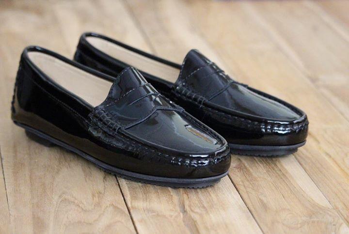 Carvella Shoes Ladies