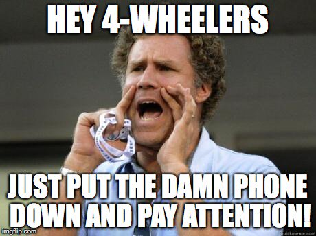 Another safety month tip. Put the phones down and drive! #TruckThat! #BeSafe #DontTextandDrive<br>http://pic.twitter.com/pms01XpjBS