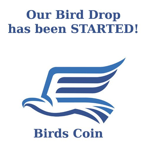 Our Airdrop started. Take a look to find out how much you can earn on Twitter:  https:// bitcoingarden.org/forum/index.ph p?topic=16820.new &nbsp; …  #freebtc  #bitcoin #earnmoney #aidrop<br>http://pic.twitter.com/ADPWuEPNNu