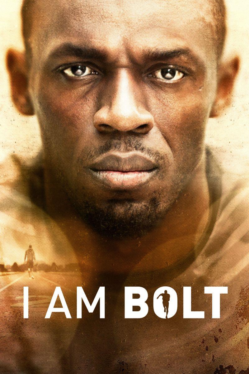 Filme da semana: compre o documentário 'I Am Bolt' por US$3! https://t.co/A5NA2ZAwc1