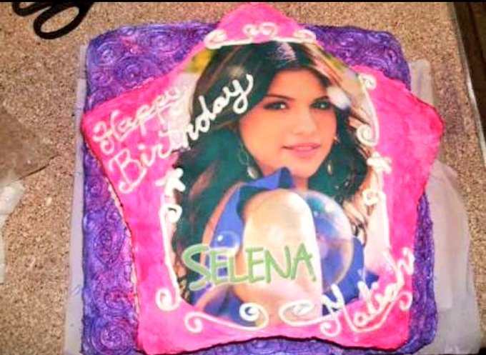 Happy birthday selena gomez in advance love uuu muuuuuaaaahhhhhhhhhhhhhhhhhhhhhhh