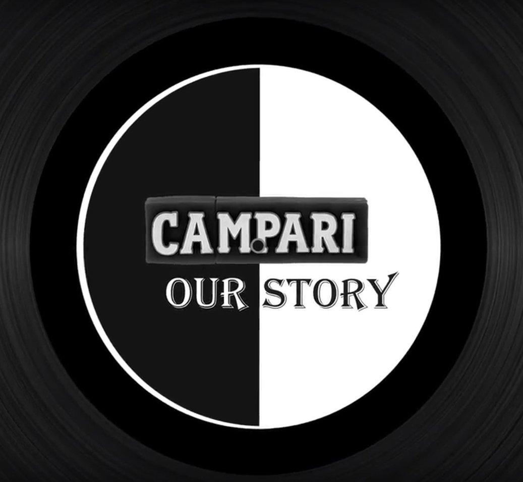 Gruppo Campari (@GruppoCampari) | Twitter