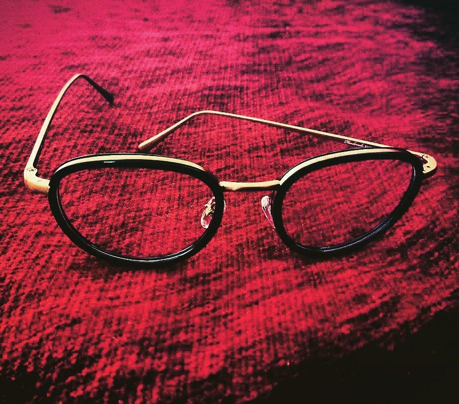 Carter Bond&#39;s #FridayFrame : the 9218 (C300) #carterbondeyewear #eyewear #optical #glasses #aussiestyle<br>http://pic.twitter.com/amnsk8T4Nu