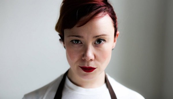 Amazon Prime Video: nuovo Cooking Show con la chef Hannah Grant