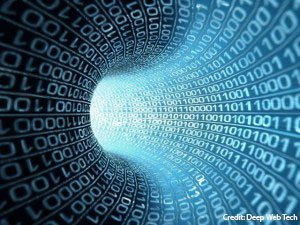 What does it mean to make data FAIR? How can #opendata be used to its potential? Read this @NIH blog post:  http:// bit.ly/2u1VI1x  &nbsp;   #FAIRdata<br>http://pic.twitter.com/2Vnm0JykL2