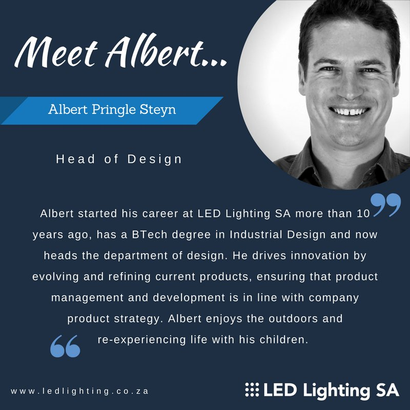 0 replies 0 retweets 3 likes  sc 1 st  Twitter & LED Lighting SA (@LEDLightingSA) | Twitter azcodes.com
