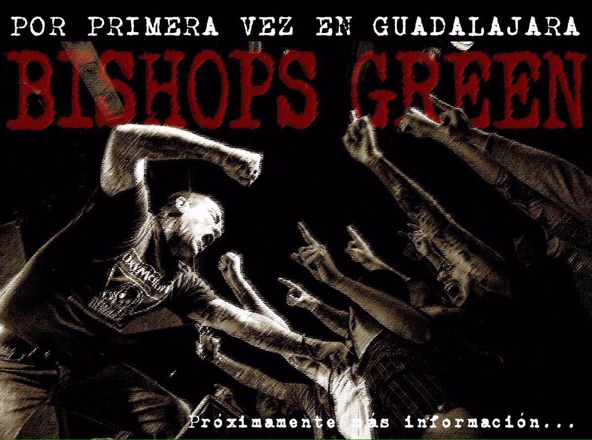 Black t shirt tambah lagi - Est S Listo Para Ver Por Primera Vez En Guadalajara A Bishops_green Streetpunk Antifa Oi Punksandskins Pic Twitter Com Clirbnxp6a