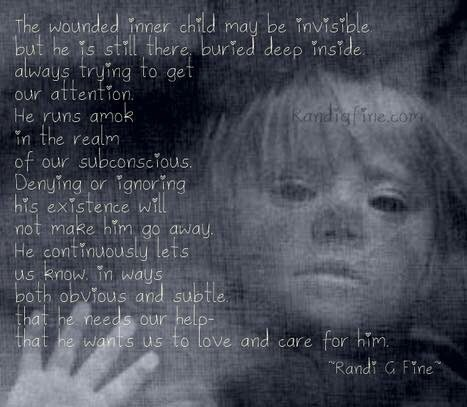 #inner child #DID #recovery #listen<br>http://pic.twitter.com/vGbzoZApP0