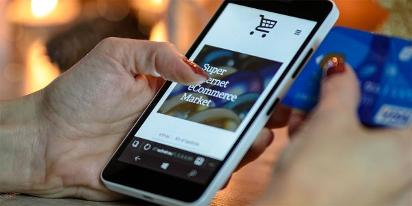 Automating Your Business With Phone Apps  http:// ow.ly/amhQ30dFOa1  &nbsp;    http:// ow.ly/7rPh30dFOaF  &nbsp;   #smallbusinessmarketing #marketingtips<br>http://pic.twitter.com/3zGwq7UzP3