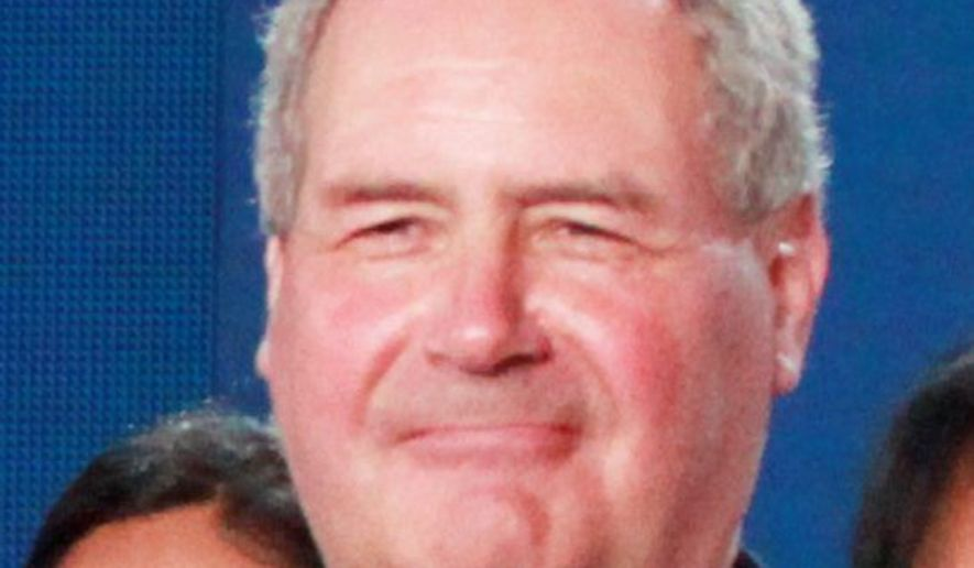 Washington Times:  .@BobBlackman A 'great day' is coming for #Iran's freedom -  http:// go.shr.lc/2uCHiWo  &nbsp;     #Canada #Cdnpoli #SenCA #HW #UK<br>http://pic.twitter.com/iD3x1rMyd2