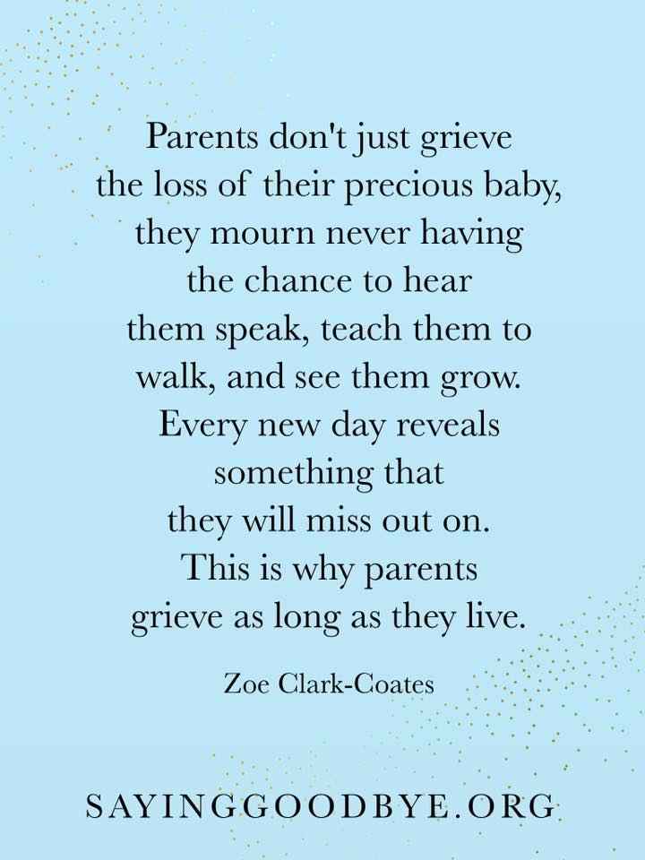 Grief #loss <br>http://pic.twitter.com/k0pIUKOoS8