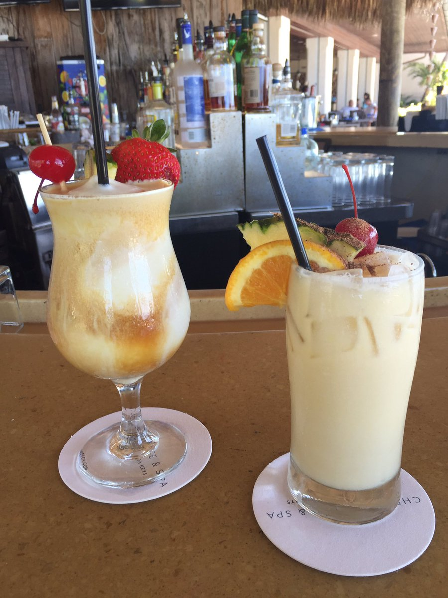 I have mixed drinks about feelings...      http:// Littletorchnovel.com  &nbsp;   #floridakeys #pirateslife #amwriting #amdrinking<br>http://pic.twitter.com/x9AFgDifvx