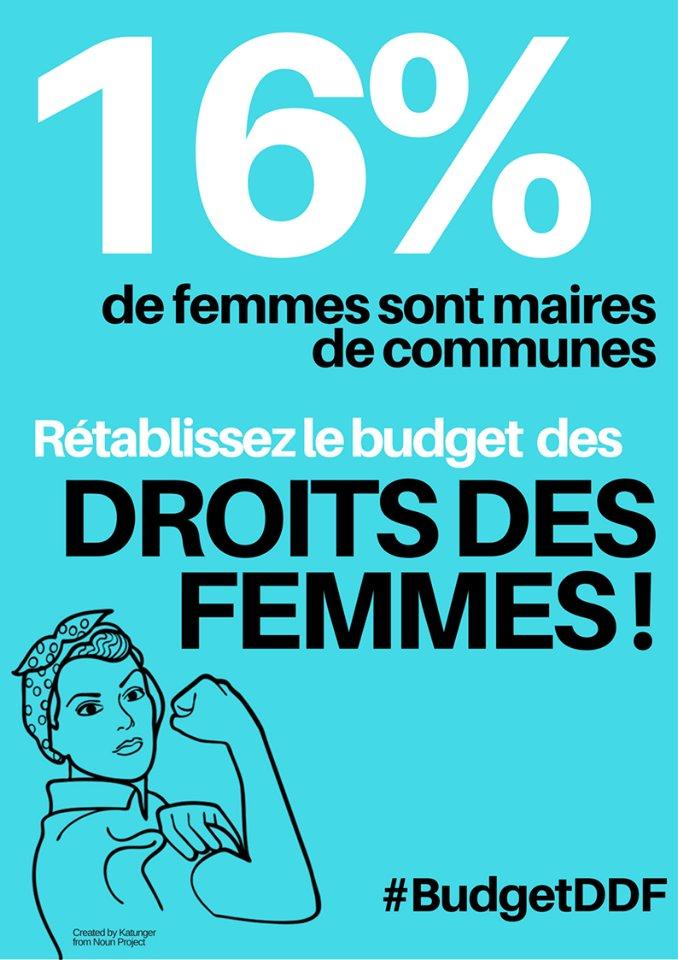 Thumbnail for Revue de presse d'Osez le féminisme ! - Juillet 2017