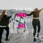 RT @CambsWeightPlan: A step with CWP is a step in...