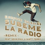 Thx @MattTerry93 4 joining this remix of #SUBEMELARADIO w/ @duttypaul! Spotify: https://t.co/hribaFFJGT Apple Music: https://t.co/loNMmqImgL