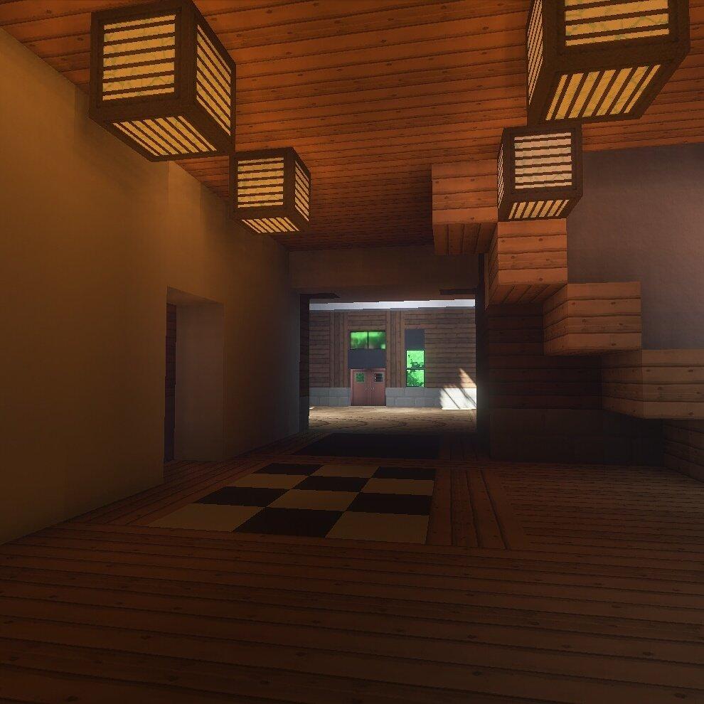 Working on this home like in Minnesota  #minnesota #pittsburgh #videogames #visualart #Disney<br>http://pic.twitter.com/Ipufx9CA3o