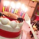 宇宙NO.1アイドル、矢澤にこ! お誕生日おめでとう🎂💕💕 あなたは私の永遠のアイドルです! #矢澤...