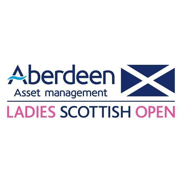 Head over to our Facebook for the chance to win tickets to the Ladies Scottish Open! #NeverFollow  http:// ow.ly/4tGF30dOqQc  &nbsp;  <br>http://pic.twitter.com/BwTXuTT2PU