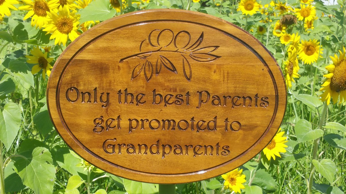 Who agrees? #Grandparents Gift  https://www. etsy.com/listing/466989 374 &nbsp; …  #parenting #woodworking #Promotion #Love #family #giftshop #Etsy #grandpa #Grandma<br>http://pic.twitter.com/vO694RnIVh