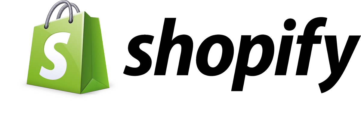 Using @Shopify and looking to add attribution? We have just released a free product. #attribution #Marketing   http:// leadsrx.com/free-shopify-a ttribution &nbsp; … <br>http://pic.twitter.com/WsbyubA19C
