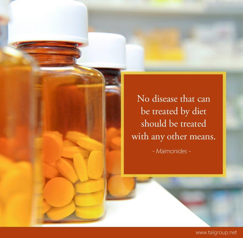 buy doxycycline for acne