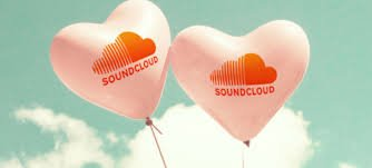 How to populate your SoundCloud stream;  https:// smartphones.gadgethacks.com/how-to/soundcl oud-101-repost-tracks-populate-your-profile-stream-0178914/ &nbsp; …  #NewMusicFriday <br>http://pic.twitter.com/FHece8Vsqv