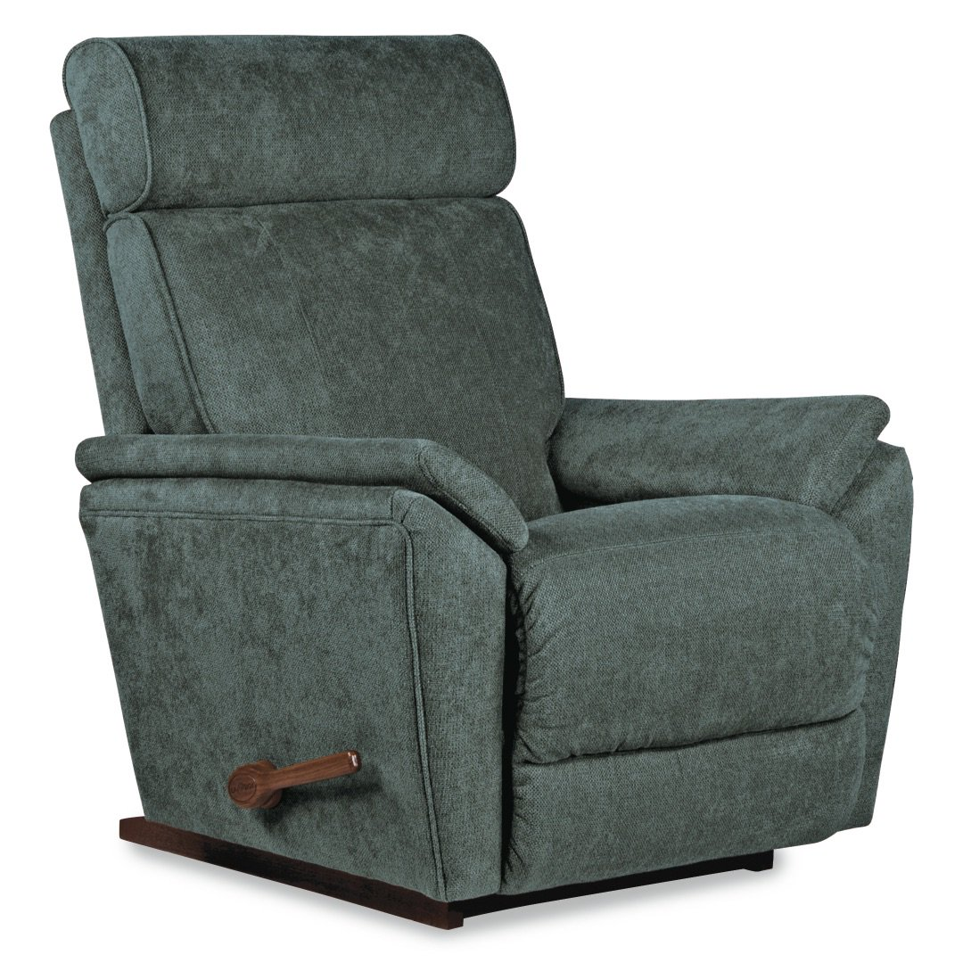 Just Got In A Bunch Of La Z Boy Recliners. Deep Discounts While Supplies  Last. 7 Color Options. Power Available. #furniture  #reclinerpic.twitter.com/ ...
