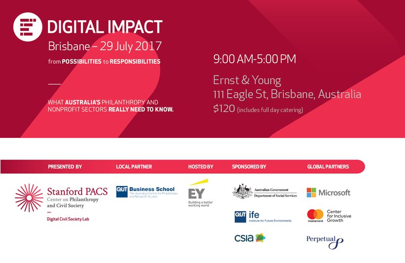 test Twitter Media - One week left until #DigitalImpact Brisbane - register now!  https://t.co/N7hHbHAPwf #DIWorldTour https://t.co/MUAP4GkMJV