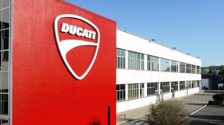 """ryan gregory on twitter: """"ciao bologna #ducati https://t.co"""