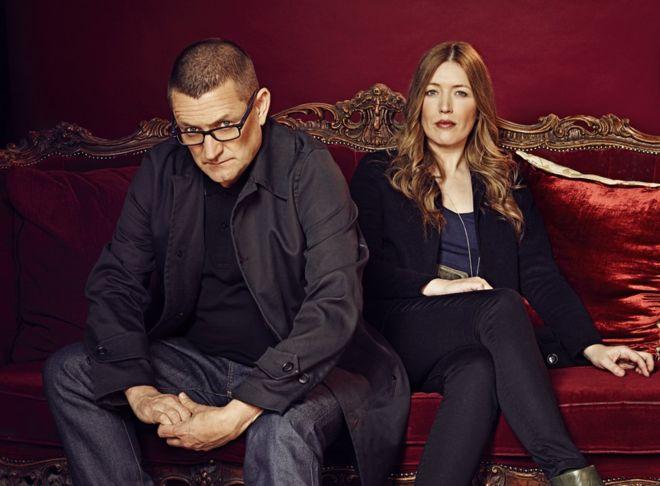 bbcmusic photo