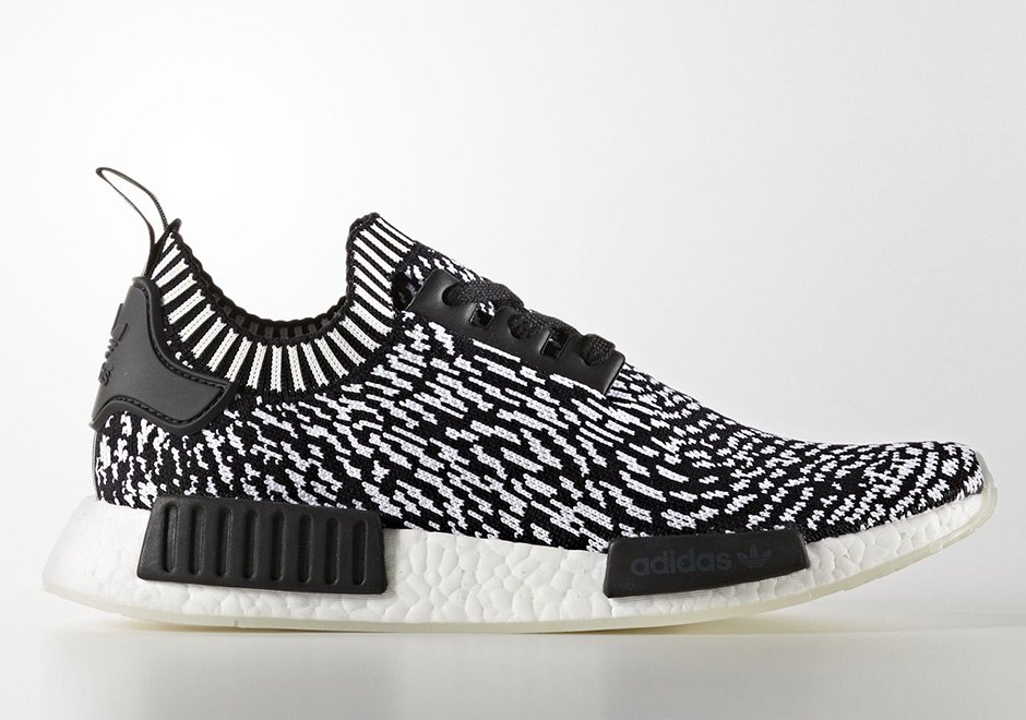 d86c7e762 ... launching next month https   thesolesupplier.co.uk news the -long-awaited-adidas-nmd-r1-zebra-pack-is-launching-next-month  …pic.twitter .com sBeiD8wA0a