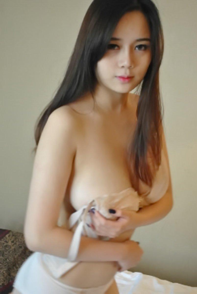 азиатов интимная тайна