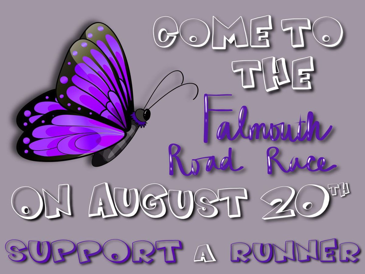 Help #LupusNE support a runner at the Falmouth Road Race August 20th. Lets get some #Lupus awareness going! <br>http://pic.twitter.com/urce0pgf1n