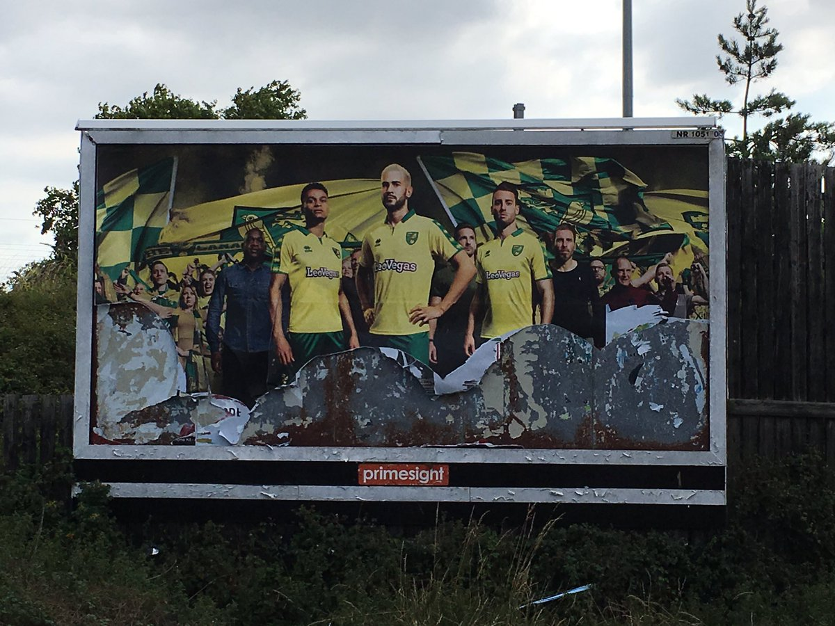 Typical Ipswich - scraping away at the bottom half. #NCFC <br>http://pic.twitter.com/ummlR6ltzY