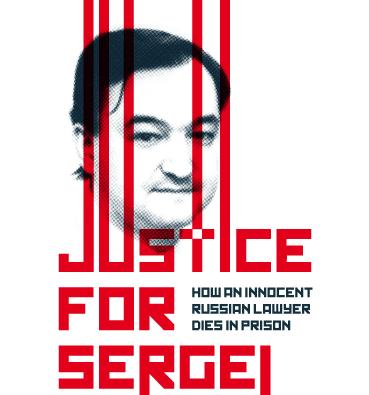 &quot;Justice for Sergei&quot; a full English version of the doc. about the lawyer murdered by the #Putin regime  https:// goo.gl/FFQvhS  &nbsp;   #magnitsky<br>http://pic.twitter.com/ISGXwTpbBF