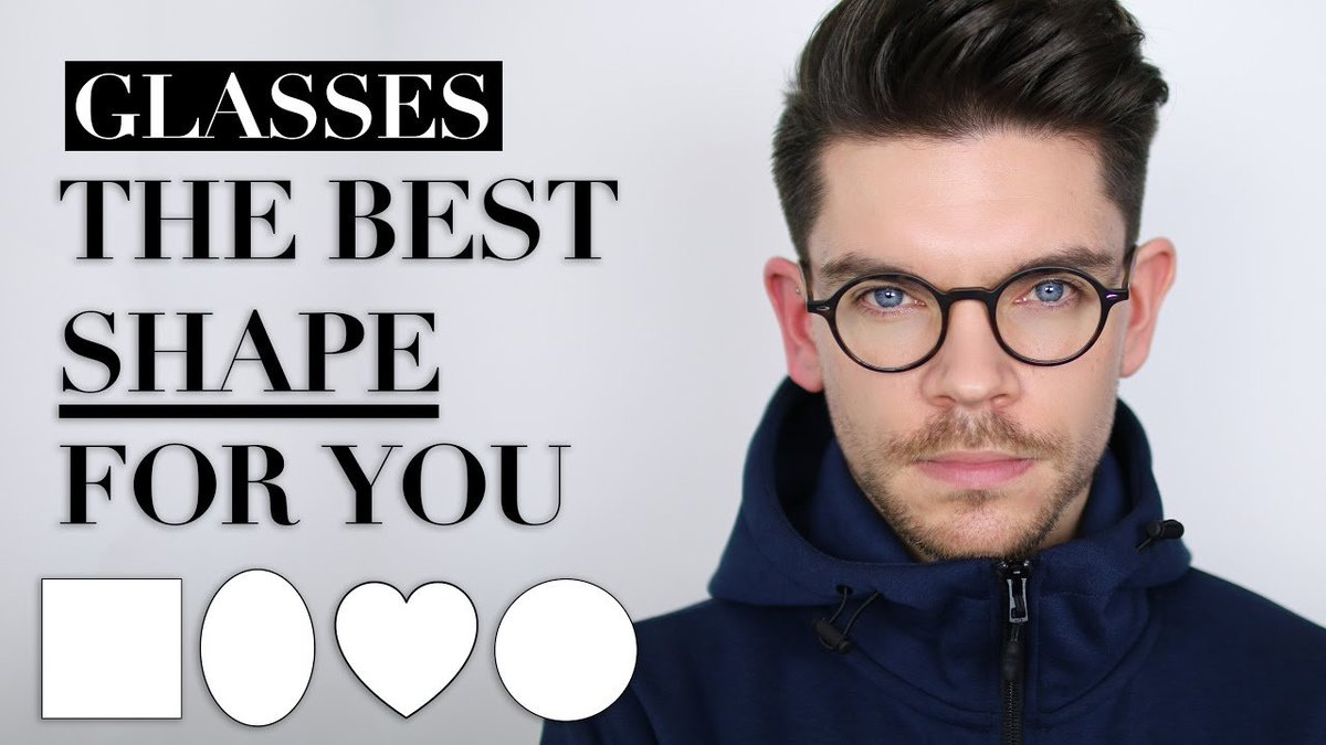Follow my guide to find the best glasses for your face shape.   http:// bit.ly/2nNvMRW  &nbsp;    #glasses #Faceshape #Styles<br>http://pic.twitter.com/q6eGNKNTOO