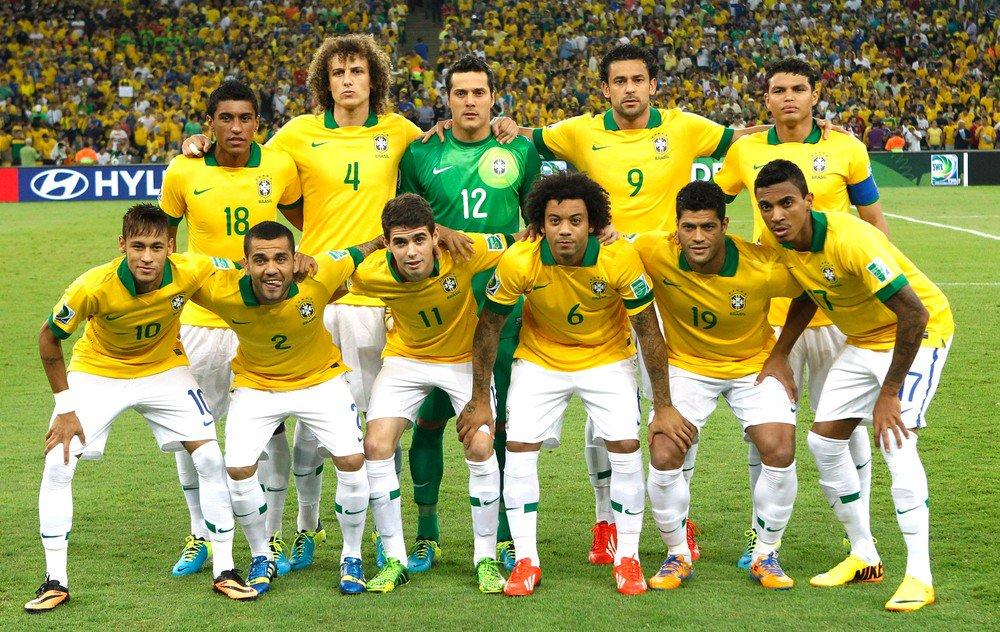 Indefinição no Maracanã deve fazer Rio perder encerramento das Eliminatórias https://t.co/yZdybPqG3a