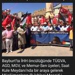 #MescidiAksâ #Türkiye #istanbul https://t.co/3LWGX...