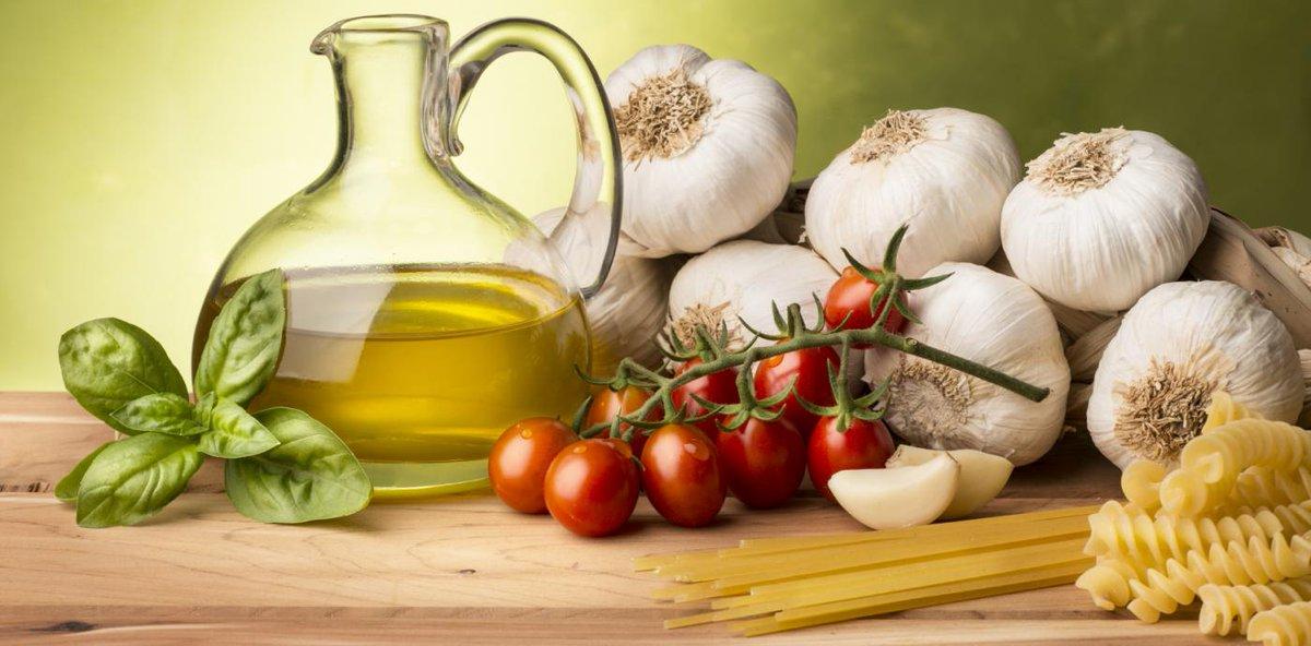 nutritionchanne photo