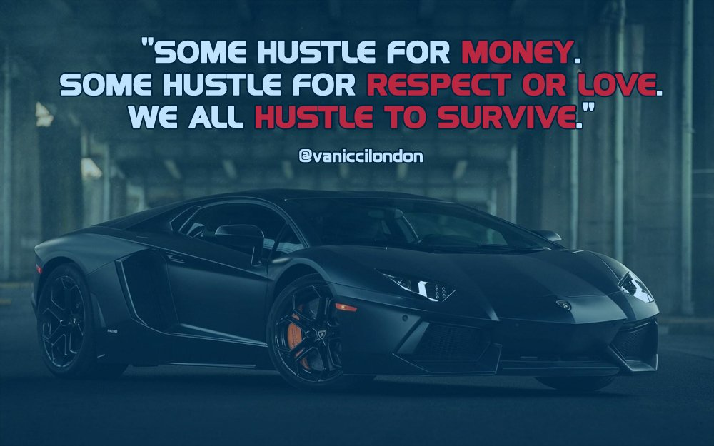 Don&#39;t We All?  Got Instagram? Go here =&gt;  http:// ow.ly/H66W30dCYph  &nbsp;    #quoteoftheday #hustle #BeAwesome #winners #wealth #entrepreneurship<br>http://pic.twitter.com/aky54M2JAW