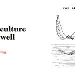 Art & culture help keep us A-OK 👌🏽#ArtsHealthW...