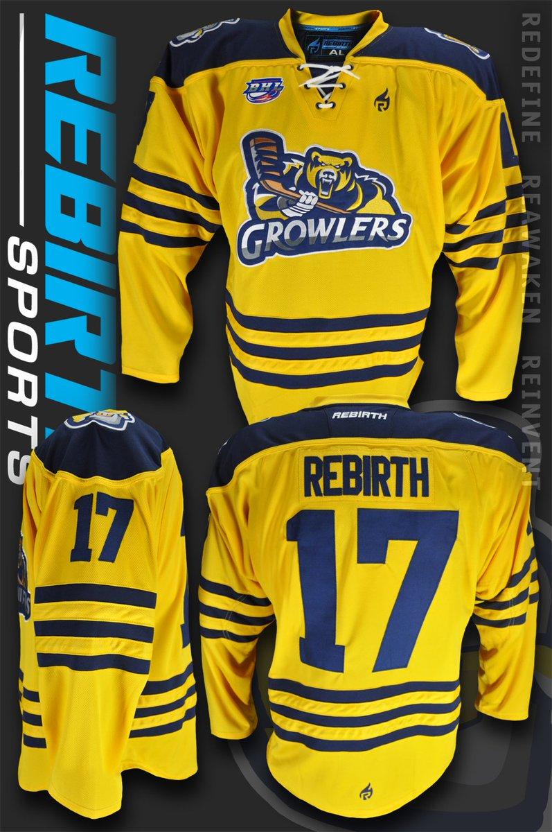 Hockey Jerseys ( Hockey Jersey)  c96b35b5f