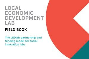 New LEDlab Field Book presents replicable program model for social innovation labs in higher ed #SocInn #SocInnLabs  http:// buff.ly/2uiEivM  &nbsp;  <br>http://pic.twitter.com/TDDMqmTyS1