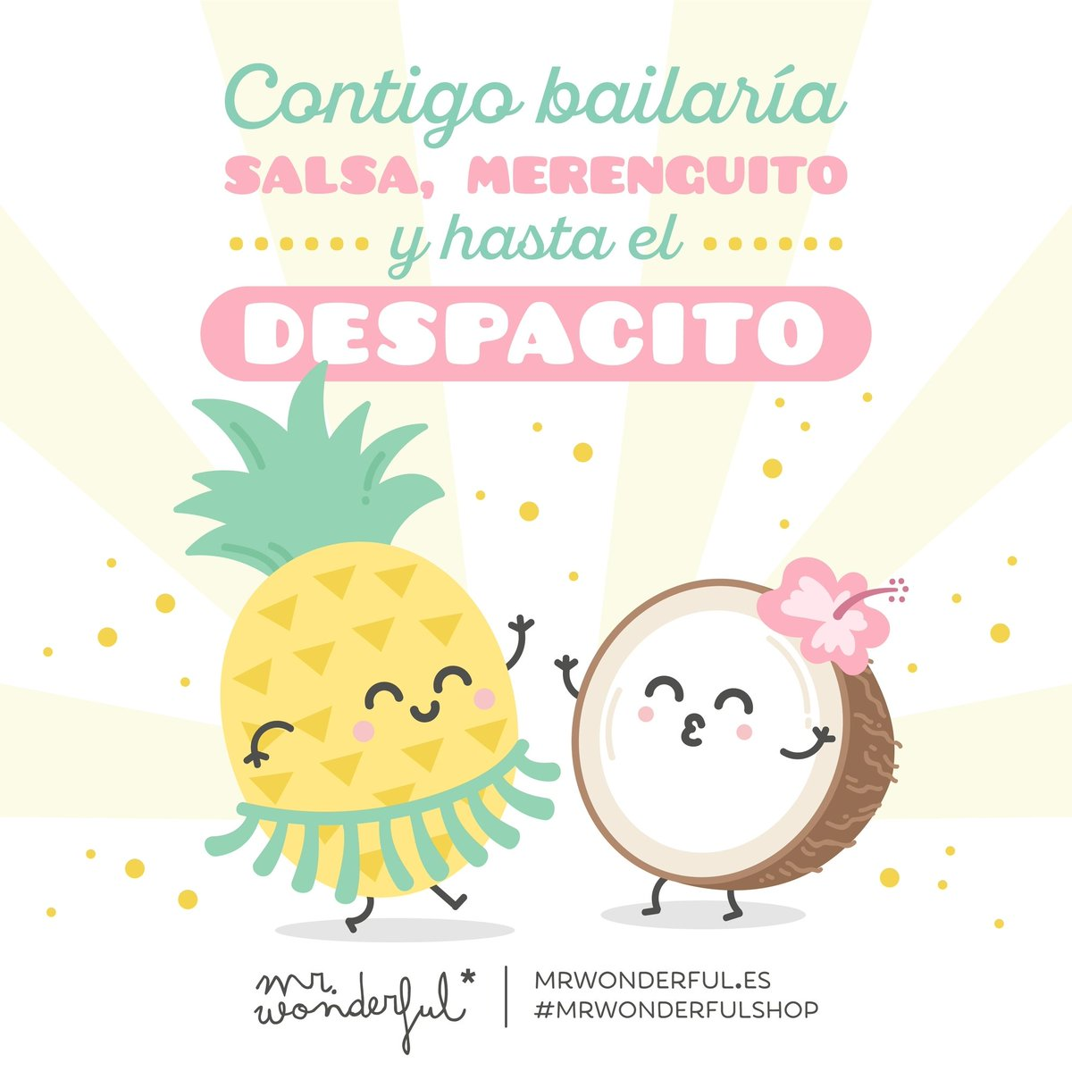 Media tweets by mr wonderful mrwonderful twitter for Frases de mister wonderful