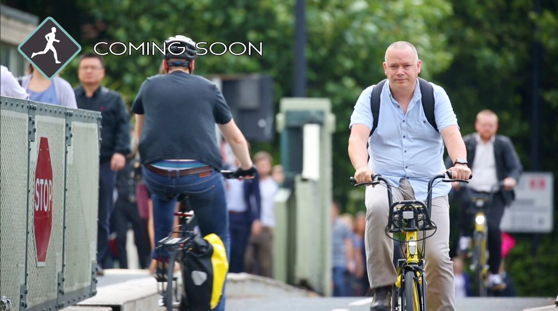 Coming next week an #episode about the balance of a #healthy #lifestyle and #work - #fitness #diet #eating #exercise #city #bristol<br>http://pic.twitter.com/r15OwrP4pW